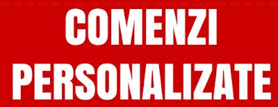 http://mandrachic.blogspot.ro/search/label/Personalizeaza%20un%20Tricou%20Fain%20cu%20panza%20si%20vorbe%20brodate