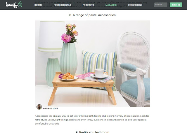 https://www.homify.hk/ideabooks/896798/12-subtle-ways-to-add-pastel-colours-to-your-home