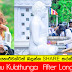 Madhu Kulathunga After Long Time