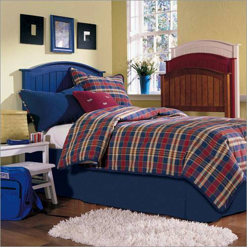 Rooms To Go Bedroom Furniture For Kids: Artistic Tips Boys Headboards To Change The Complete Look