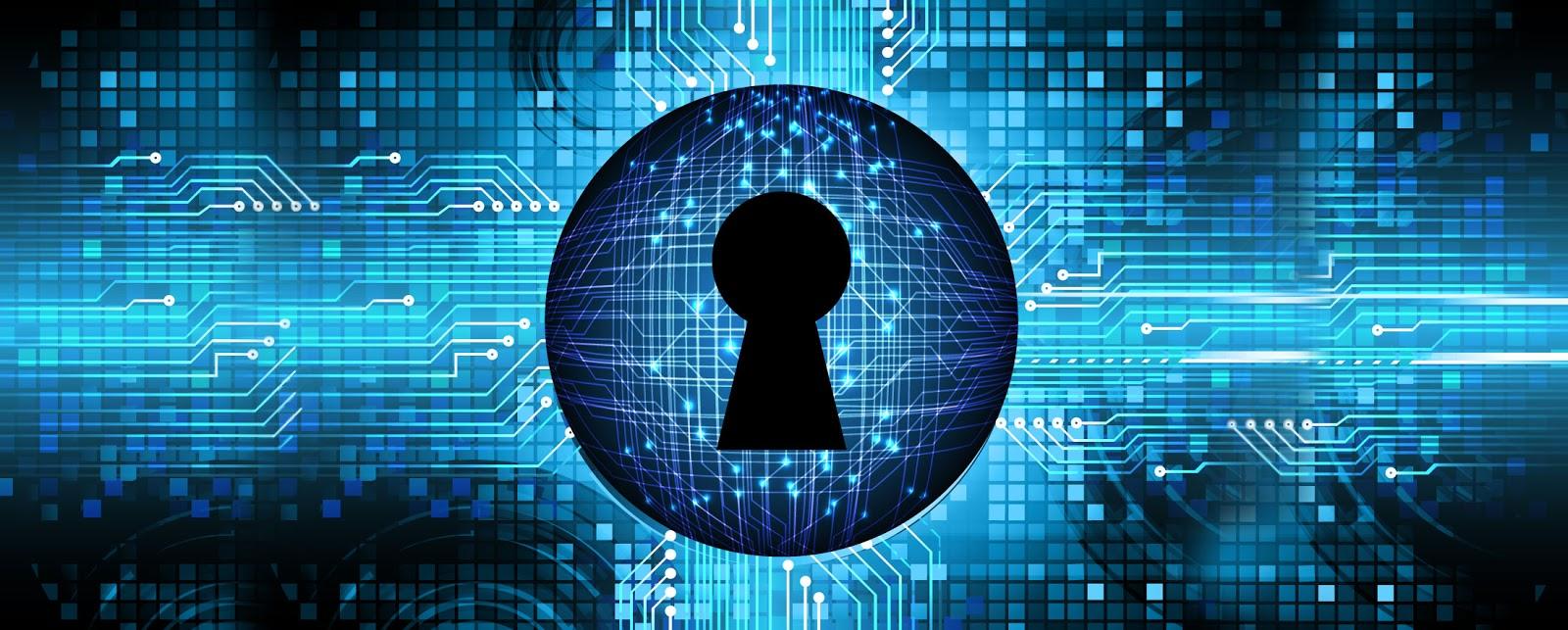 30 октября  поиск работы специалистом по информационной безопасности в москве на сайте трудоустройства.
