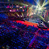 Portugal: Bilhetes para o Festival da Canção 2018 já esgotaram