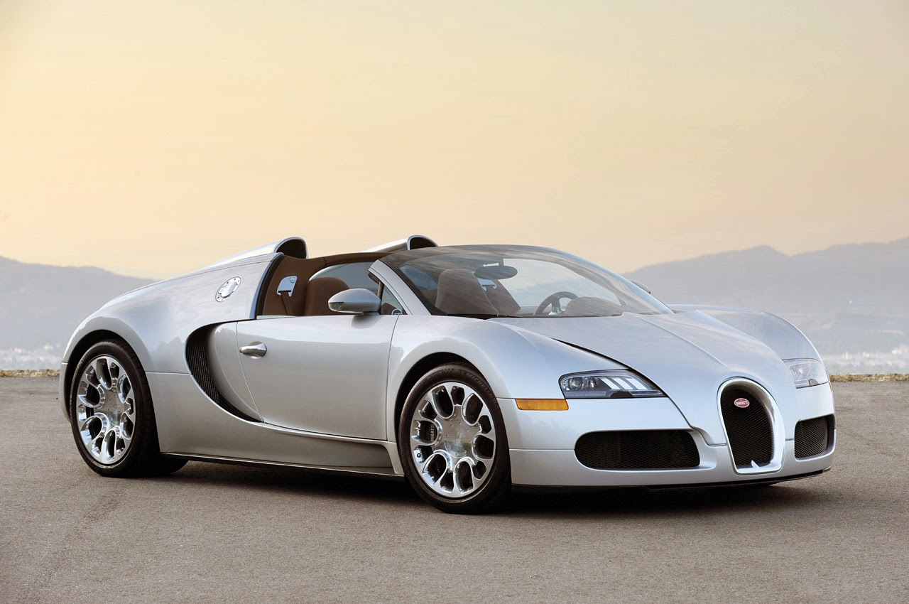bugatti-supercar