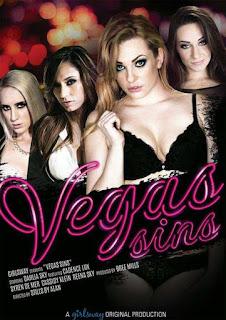 Vegas Sins