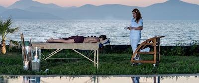 http://www.astirodysseuskos.com/hotel-guest-services.aspx