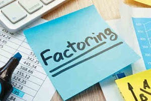 ¿Que es el Factoring? - Tipos, Ventajas, Desventajas, Funcionamiento