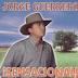 Jorge Guerrero, El reclamo: Letra