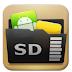 AppMgr Pro III (App 2 SD) v4.56 Patched