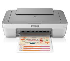 Download Driver Canon MG 2470