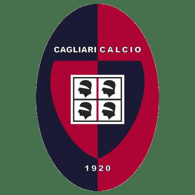 https://3.bp.blogspot.com/-KK_DQzbsA_8/VWbTiqjVh5I/AAAAAAAAJ6w/aQFX8h-fmnk/s1600/Cagliari.png