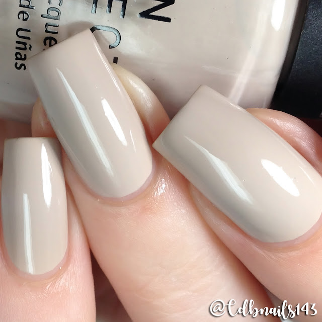 Salon Perfect-Sea Shell Sweetie