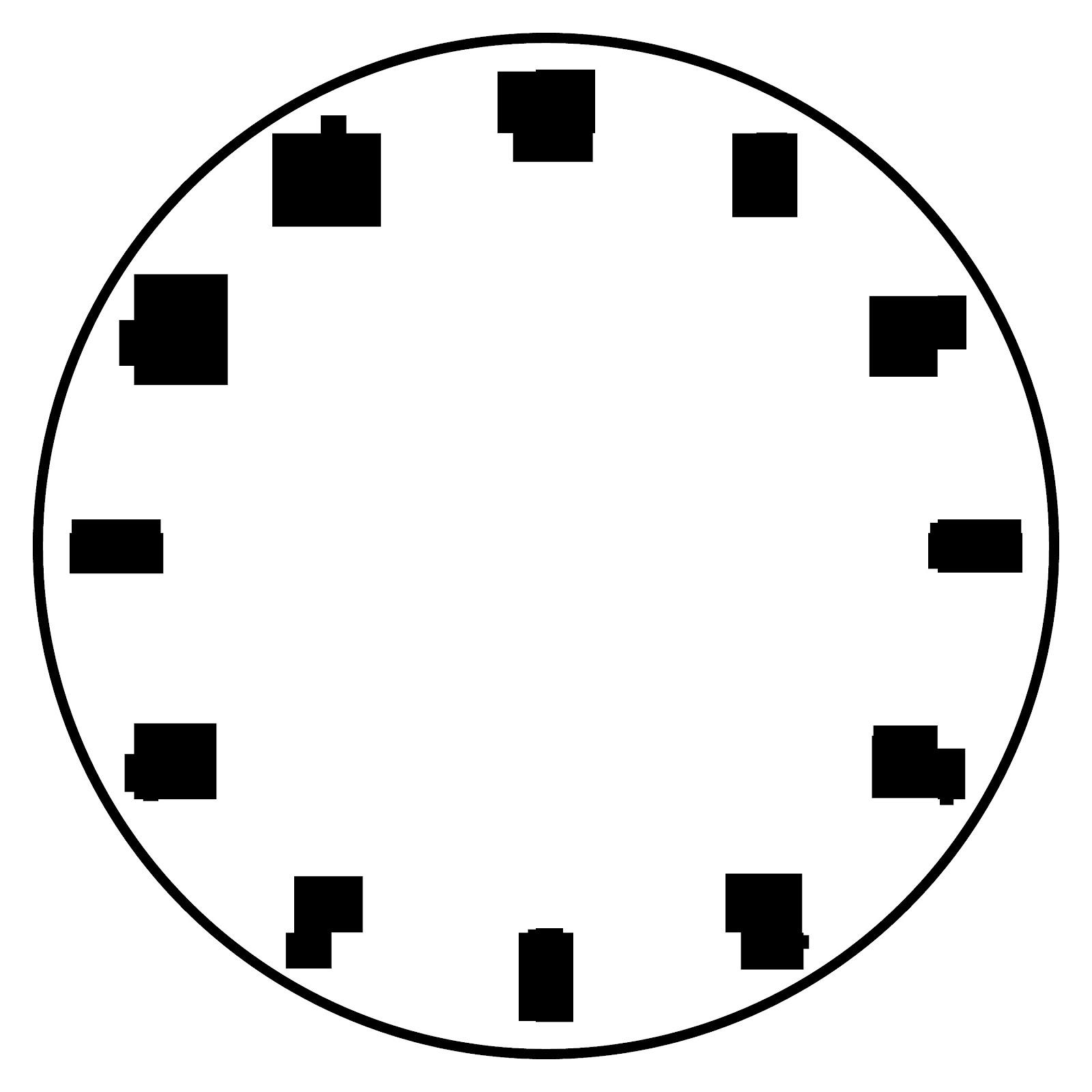 Clock Images Full Kumpulan Gambar Lengkap