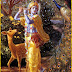 Krishna's Transcendental Qualities