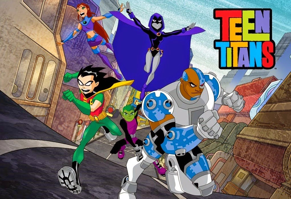 http://supergoku267.blogspot.it/p/teen-titans.html