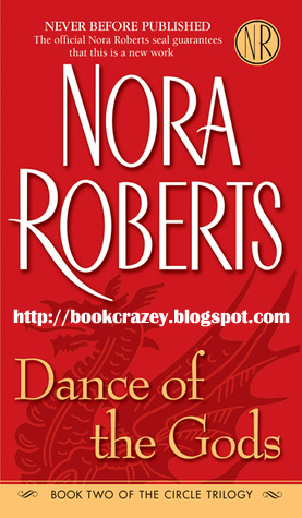 Nora roberts circle trilogy free download