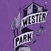 Gemeente pakt afval Westerpark aan