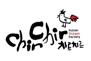 Lowongan Kerja Pekanbaru : Chir Chir Chicken Mall SKA Mei 2017