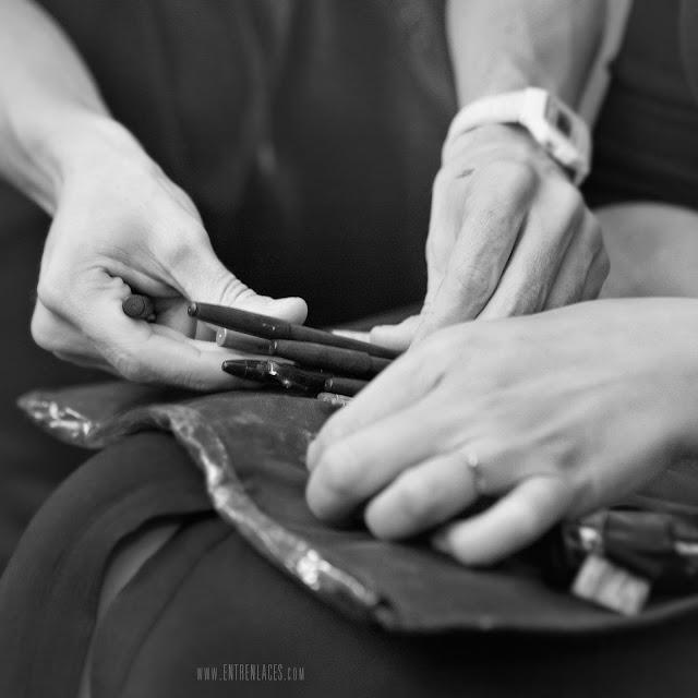 prueba-de-novia-asesoria-de-imagen-rafa-ramirez-fotografia-boda-peluqueria-estilismo-entrenlaces-madrid-asturias-valencia