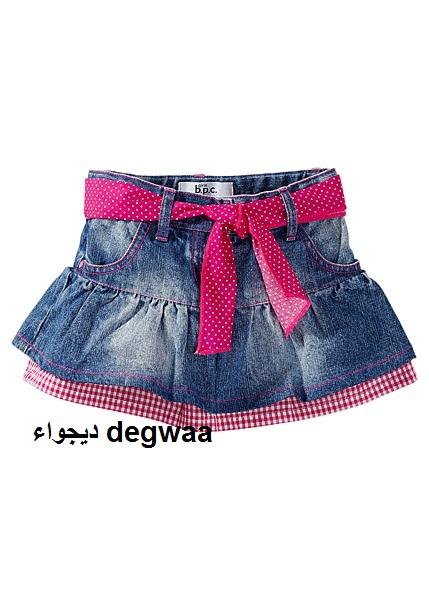 4b9793a58 جيبات بناتى,مينى جيب للاطفال,جيبات قصيرة للاطفال,جيبات بناتى روعة,جيبات  فوشيا قصيرة للبنات,جيبات بمبى روعة للاطفال,تنانير فوشة شيك للاطفال,تنانير  بنى ...