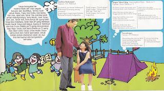 tasya album gembira berkumpul www.sampulkasetanak.blogspot.comtasya album gembira berkumpul www.sampulkasetanak.blogspot.com
