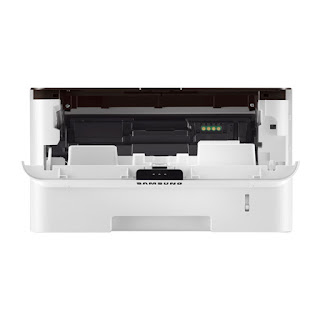 samsung-xpress-sl-m2825dw-laser-printer