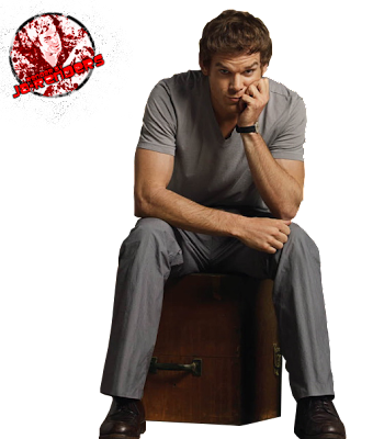 TV | FAMILY RENDERS: DEXTER
