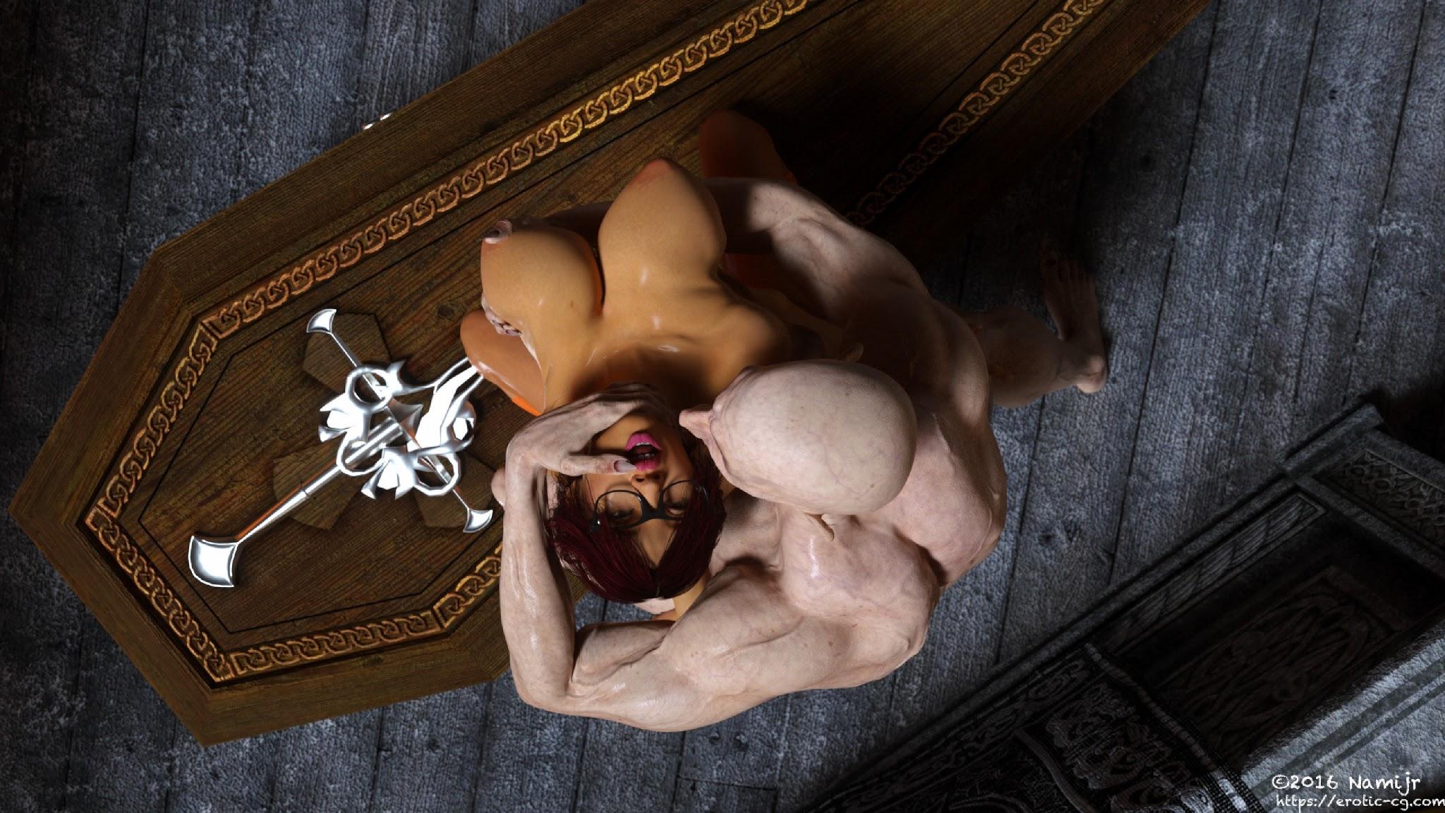 Hình ảnh  %2B%252857%2529 in Coffin Pleasure
