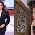 "ABS-CBN Host Korina Sanchez nagbabala sa Gobyerno at sa mga Nagpasara sa ABS CBN ""Mananalo ang Tama laban sa Kamalian!"""