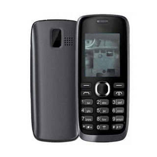 nokia-112-flash-file