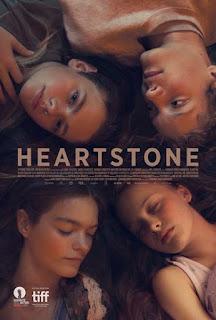 Corações de Pedra Legendado Online