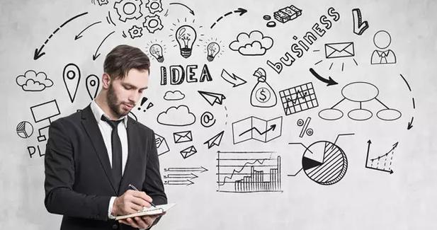 Tips Untuk Memulai Bisnis Menurut Para Ahli