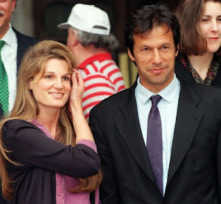 Imran Khan, Biography, Profile, Age, Biodata, Family , Wife, Son, Daughter, Father, Mother, Children, Marriage Photos.