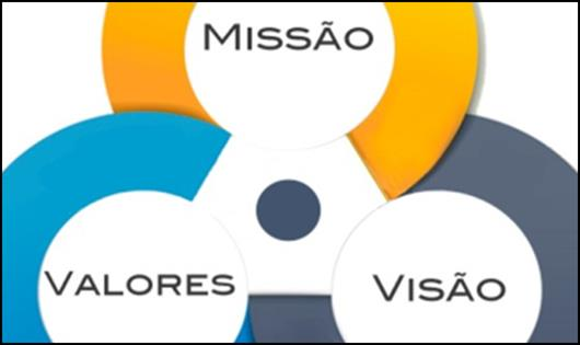 Elementos missão 276a617e09184