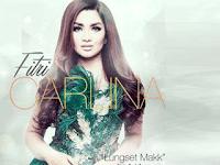 Fitri Carlina - Lungset Makk