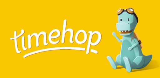 Timehop Data Breach Affects 21million Users'