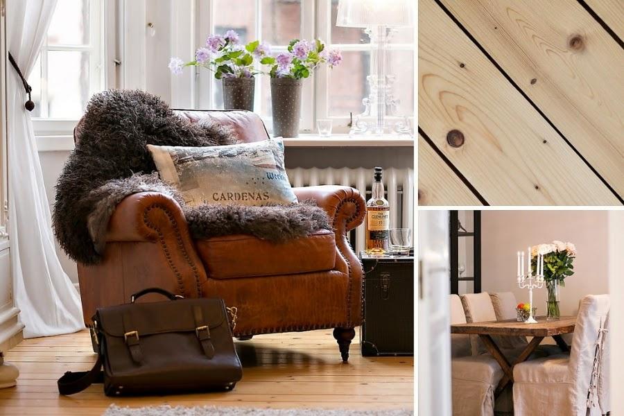 Mieszanka stylów w palecie szarości, wystrój wnętrz, wnętrza, urządzanie domu, dekoracje wnętrz, aranżacja wnętrz, inspiracje wnętrz,interior design , dom i wnętrze, aranżacja mieszkania, modne wnętrza,