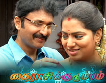 Kairasi Kudumbam 20-01-2017 Jaya Tv Serial 20th January 2017 Episode 484 Youtube Watch Online