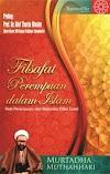 Filsafat Perempuan dalam Islam ~ Murtadha Muthahhari