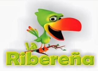 Radio Ribereña Bellavista