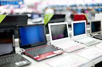 Harga Laptop Murah Berkualitas Tahun Ini