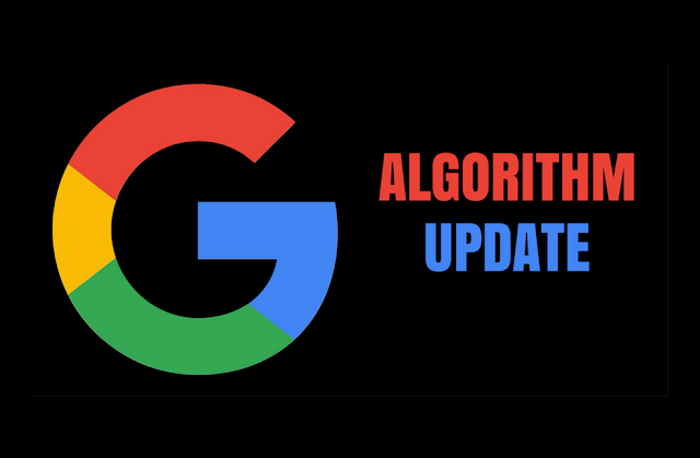 Google Algorithm Update on 24th May 2018, Is that true?