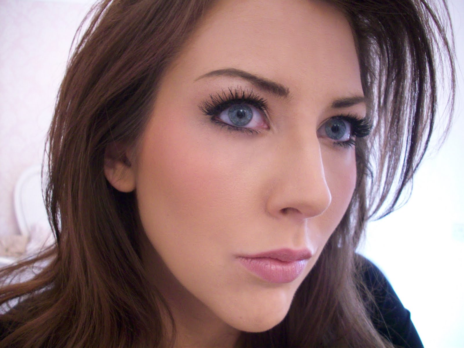 Ardell Demi Wispies False Lashes Amy Antoinette