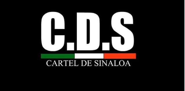 Una mujer con 18 kilos de cristal del Cártel de Sinaloa es capturada
