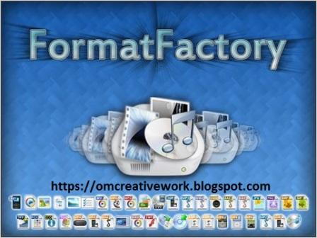 format factory,Format Factory Video Converter 4.3.0.0 ,format factory video converter,format,factory,video converter,video,convert,how to use format factory,how to convert your video with format factory,format factory tutorial,converter,format factory converter,convert video,how to use format factory software