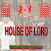 House of Lord, it's Power and Composition