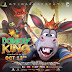 The Donkey King 2018 Download And Watch HD