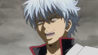 Gintama S4 Anime Episode 07 Subtitle Indo