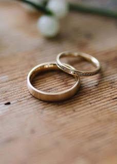 صور رمزيات دبل خطوبه وزواج