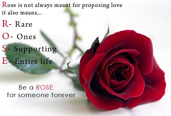 Valentine's-day-quotes-2016