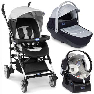 gabi karasek enxoval de beb em miami carrinhos strollers. Black Bedroom Furniture Sets. Home Design Ideas